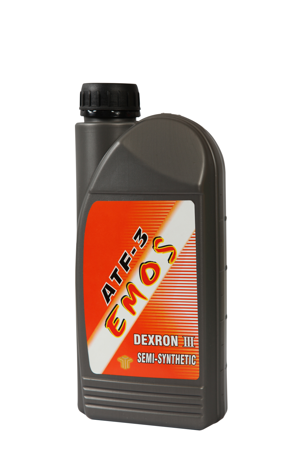 ATF DEXRON III synthetic automatic transmission fluid