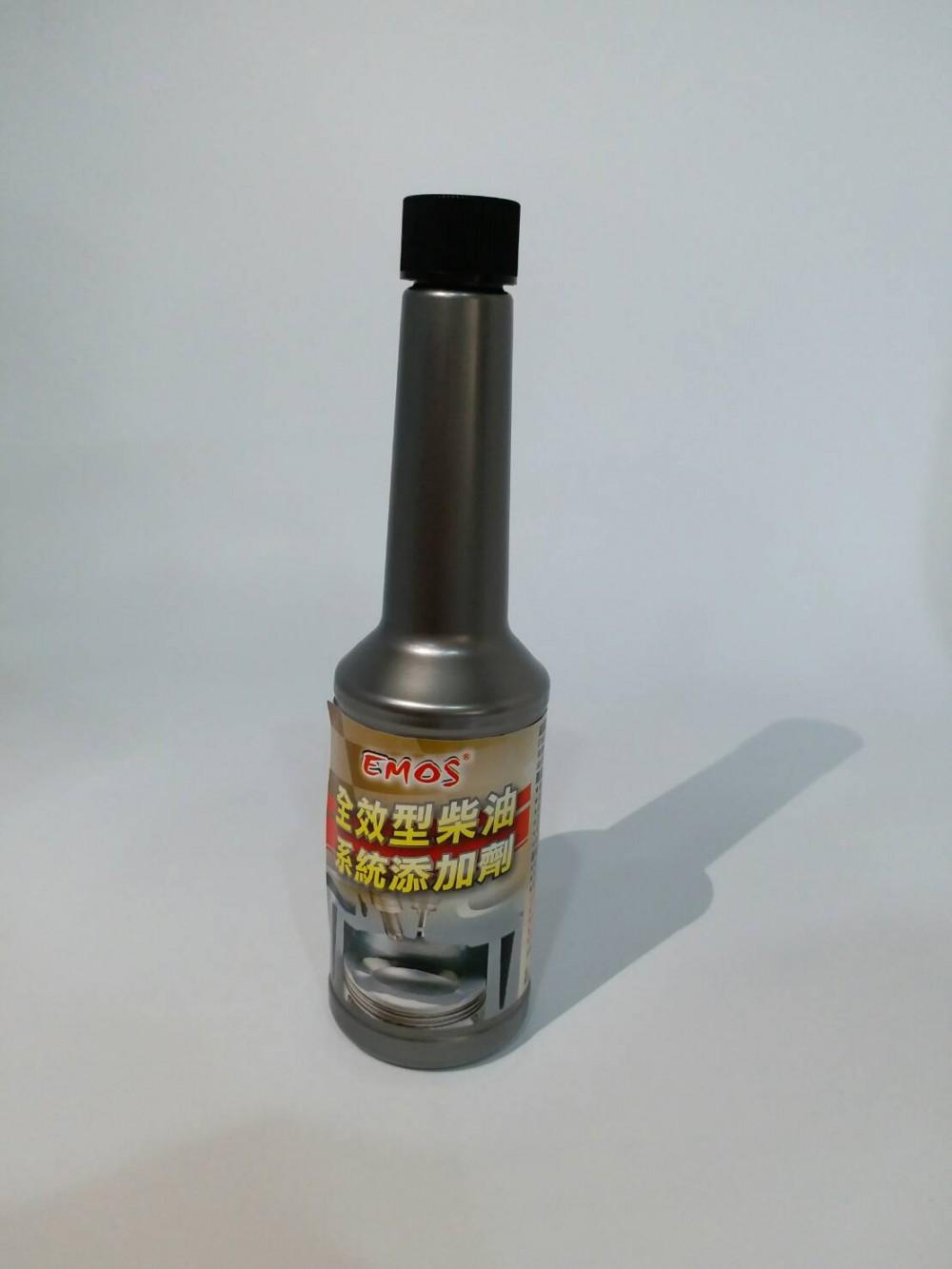 柴油系統添加劑